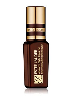Estee Lauder - Advanced Night Repair Eye Serum Infusion/0.5 oz.
