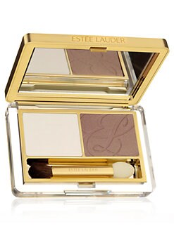 Estee Lauder - Pure Color EyeShadow Duo