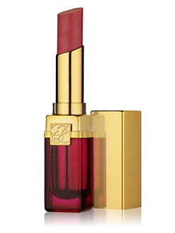 Estee Lauder - Pure Color Sensuous Rouge Lip Color