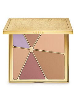 AERIN - Kaleidolight Palette for Face & Eyes