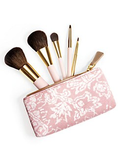 AERIN - Brush Essentials