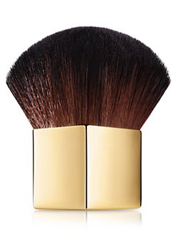 Aerin - Kabuki Brush