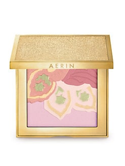 Aerin - Floral Illuminating Powder