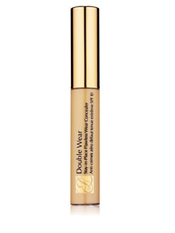 Estee Lauder - Double Wear Stay-in-Place Flawless Wear Concealer SPF 10