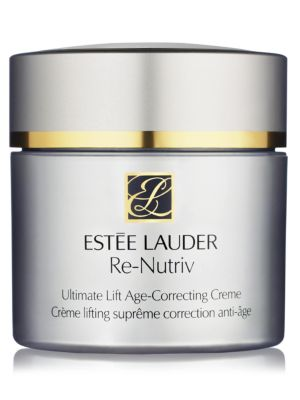 Re-Nutriv Ultimate Lift Age-Correcting Crème/8.5 oz.