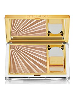 Estee Lauder - Pure Color Illuminating Powder Gelee
