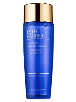Estee Lauder - Gentle Eye Makeup Remover/3.4 oz.