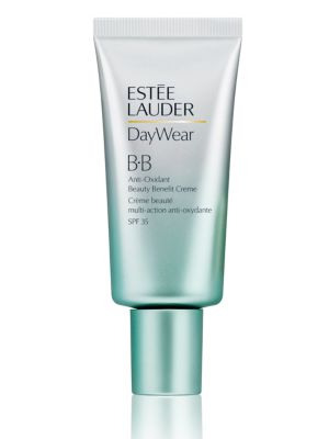 DayWear Anti-Oxidant Beauty Benefit BB Creme Broad Spectrum SPF 35/1 oz.