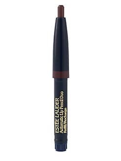 Estee Lauder - Automatic Lip Pencil Refill