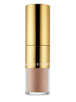AERIN - Pretty Bronze Portable Illuminating Powder