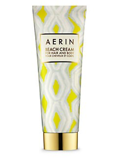 Aerin - Beach Cream/4.2 oz.