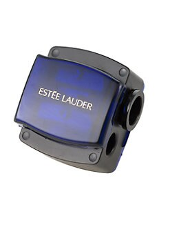 Estee Lauder - Pencil Sharpener