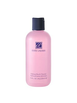 Estee Lauder - Makeup Brush Cleanser