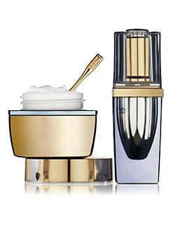Estee Lauder - Re-Nutriv Re-Creation Eye Balm and Night Serum