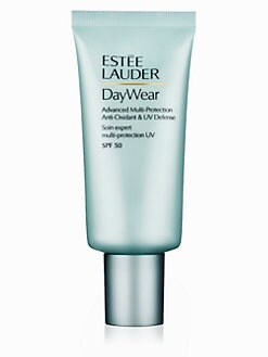 Estee Lauder - DayWear UV Base/1 oz.
