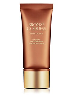 Estee Lauder - Bronze Goddess Luminous Liquid Bronzer