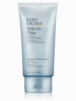 Estee Lauder - Perfectly Clean Multi-Action Cleansing Gelee Refiner/5 oz.