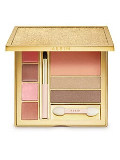 Aerin - Summer Style Collection Palette