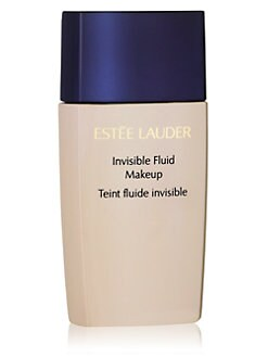 Estee Lauder - Invisible Fluid Makeup