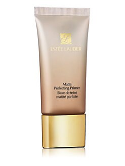 Estee Lauder - Matte Perfecting Primer