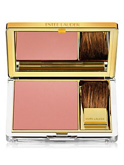 Estee Lauder - Pure Color Blush