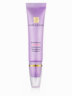 Estee Lauder - Perfectionist Line Smoother/0.5 oz.