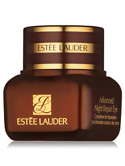 Estee Lauder - Advanced Night Repair Eye/0.5 oz.