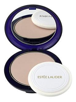Estee Lauder - Lucidity Pressed Powder