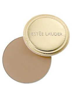 Estee Lauder - After Hours Compact Refill