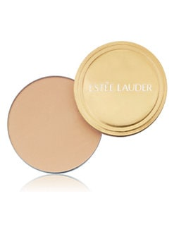 Estee Lauder - Alligator Compact Refill