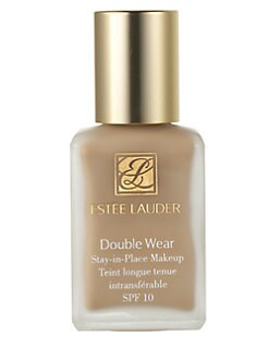 Estee Lauder - Double Wear Makeup SPF 10