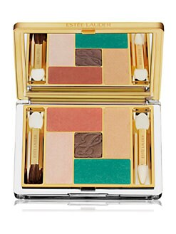 Estee Lauder - Pure Color EyeShadow Palette