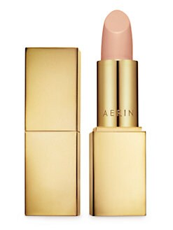 Aerin - Lipstick