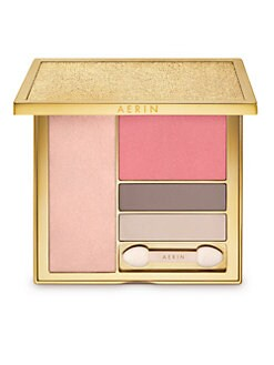 Aerin - Fall Style Eye Palette