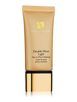 Estee Lauder - Double Wear Light Stay-in-Place Makeup