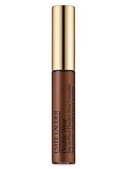 Estee Lauder - Double Wear Stay-in-Place Flawless Wear Concealer