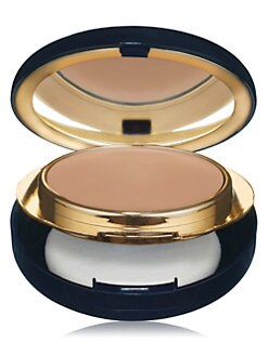 Estee Lauder - Resilience Lift Extreme Ultra  Firming Creme Compact Makeup Broad Spectrum SPF 15