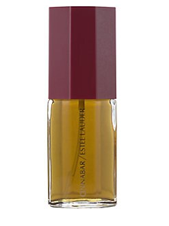 Estee Lauder - Cinnabar Fragrance Spray/1.7 oz.