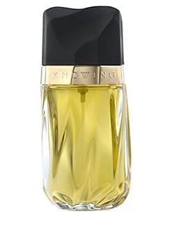 Estee Lauder - Knowing Eau de Parfum Spray/2.5 oz.