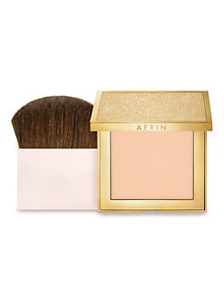 Aerin - Fresh Skin Compact Makeup