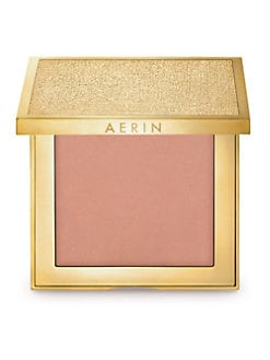 Aerin - Lip and Cheek Color