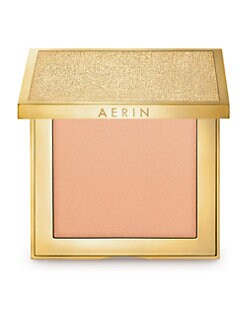 Aerin - Pretty Bronze Illuminating Powder