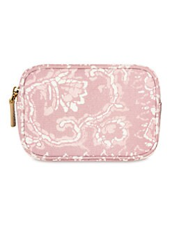 Aerin - Essential Makeup Bag
