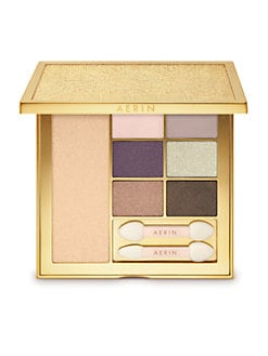 Aerin - Style Palette