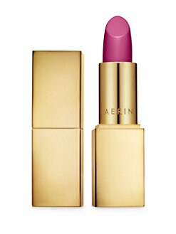Aerin - The Mini Lipstick