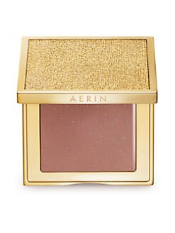 Aerin - The Mini Lip Gloss