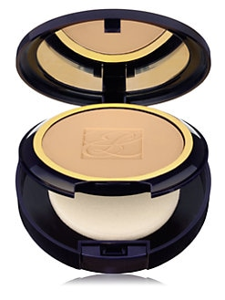 Estee Lauder - Double Wear Stay-in-Place Powder Makeup
