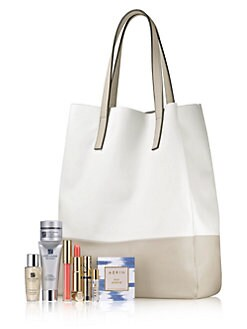 Estee Lauder - Gift With Any $80 Estée Lauder Purchase