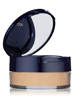 Estee Lauder - Double Wear Mineral Rich Loose Powder Makeup