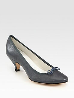 Repetto - Gisele Pumps